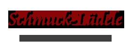 Schmucklädele Würzburg